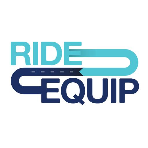 Ride Equip